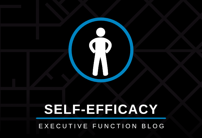 Performance, Self-Esteem, and The Resulting Behaviors