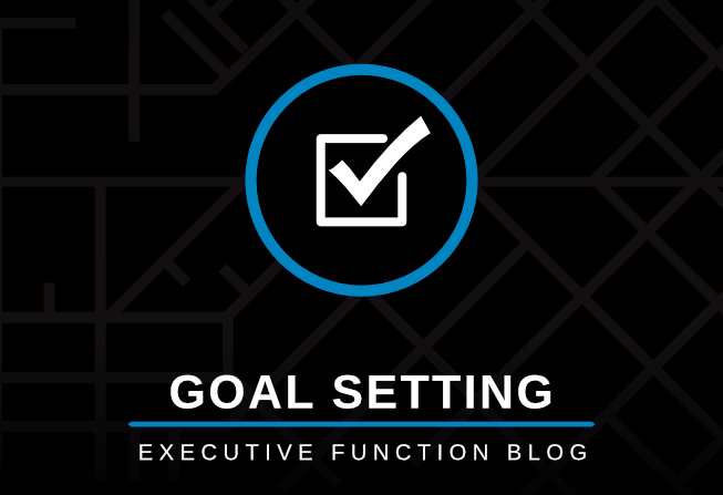 3 Game Changing Goals for College Students